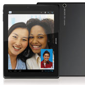 Archos 97 Xenon Android Tablet Announced