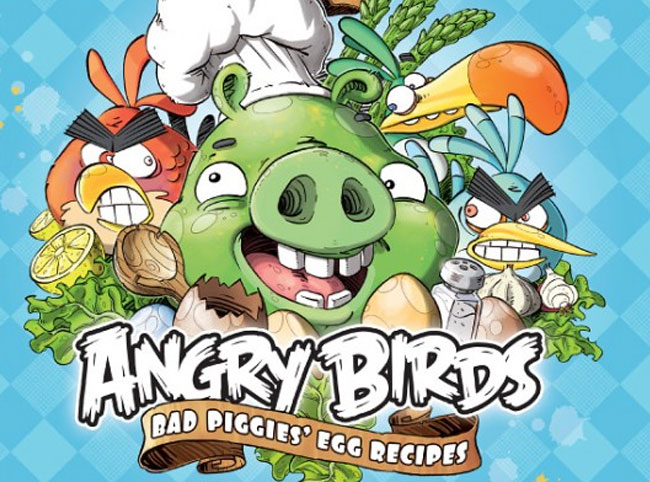 Angry birds bad piggies balance game - Play Free Games Online