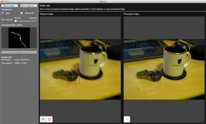 Blurity Image Correction App Arrives On Mac OS (video)