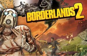 Borderlands 2 Pre-order Bonus Last Chance (video)