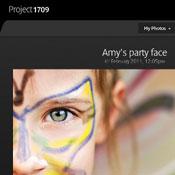 Canon Project 1709 Beta Image Management Platform Announced