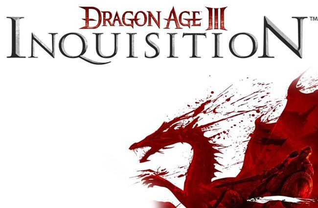 Dragon Age III Inquisition