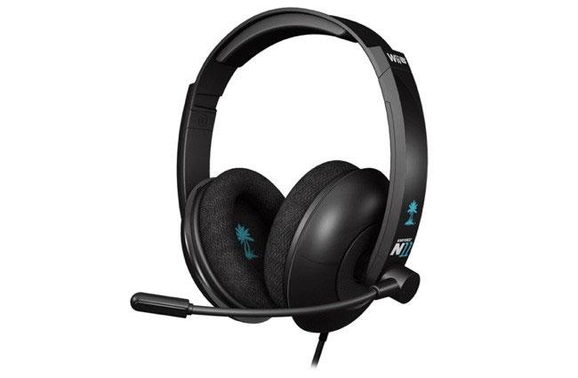 Ear Force N11