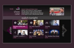 "Freesat Launches ""Free Time"" TV Guide And New Set-Top Boxes"