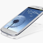 Samsung Galaxy S III Remote Data Wipe Issue Revealed (video)