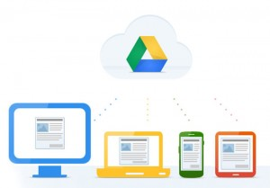 Google Drive App Update Brings Editing To iOS And New Features To Android Devices (video)