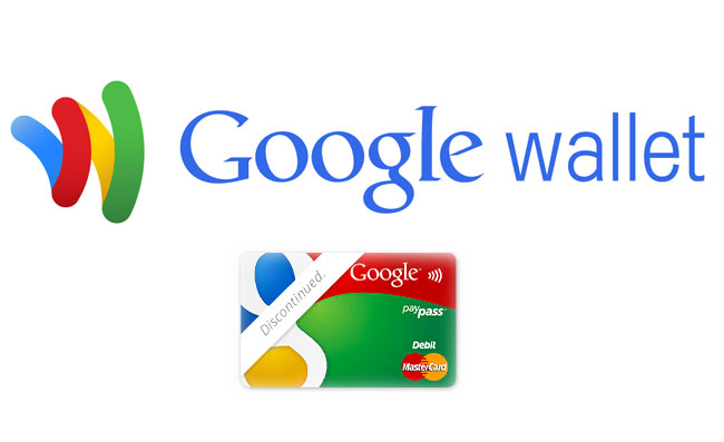 Google Pre-Paided Cards