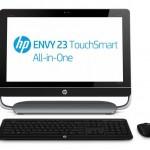HP-Envy-23