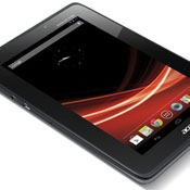 Acer Iconia Tab A110 Android 4.1 Tablet Price Announced