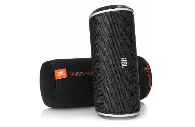 JBL Flip Speaker