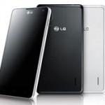 LG-Optimus-G1-150x150
