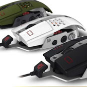 Level-10M-gaming-mouse