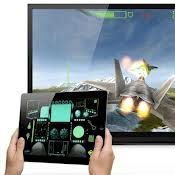 Optimus G And Galaxy S III Will Be First Devices Use Miracast, To Battle Apple AirPlay (video)