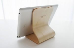 Moku Woodware iPad Desktop Chair
