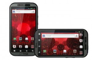 Motorola Droid Bionic Android 4.0 Update Arriving In Q4