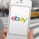 New eBay Logo Launched