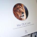 OS-X-Lion-150x150