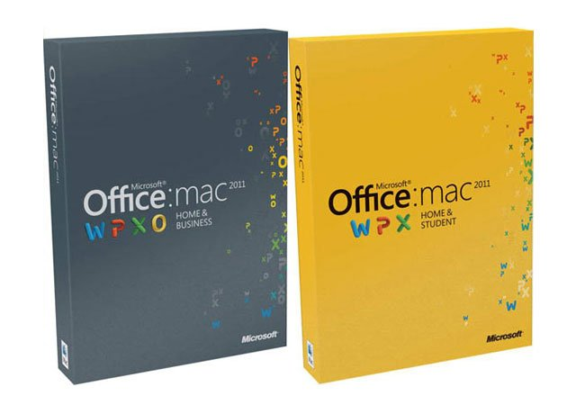 Office Mac Retina Support