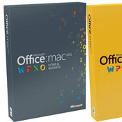 Microsoft Office 2011 For Mac Receives Retina Display Support