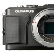 Olympus E-PL5 And E-PM2 Cameras Leaked