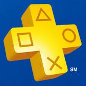 PlayStation Plus Arriving On PS Vita In November