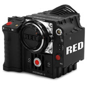 Red Epic-M Monochrome Camera Shipping October 1st For $42,000