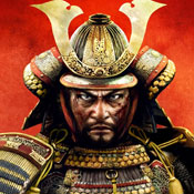 Total War Battles: Shogun Arrives On Android (video)