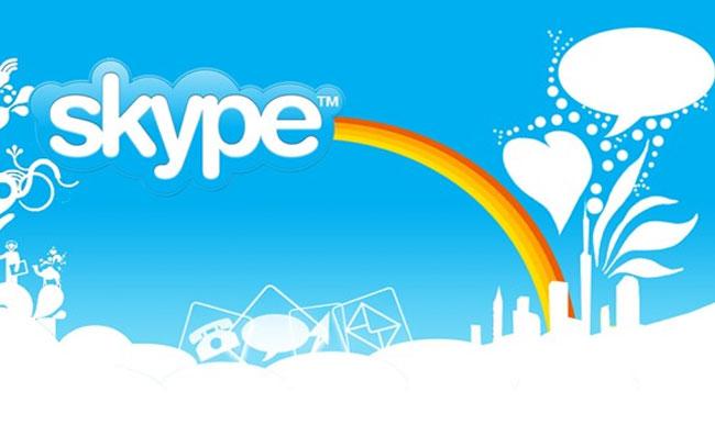 Skype Opus Codec