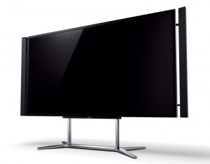 Sony XBR-84X900, 84-inch 4K TV $25,000 Now Available To Pre-order