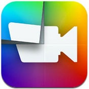 Streamweaver Multi-angle Video Recording iOS App