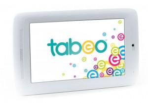 Nabi Kids Tablet Manufacturer Sues Toys R US Over Tabeo Kids Tablet