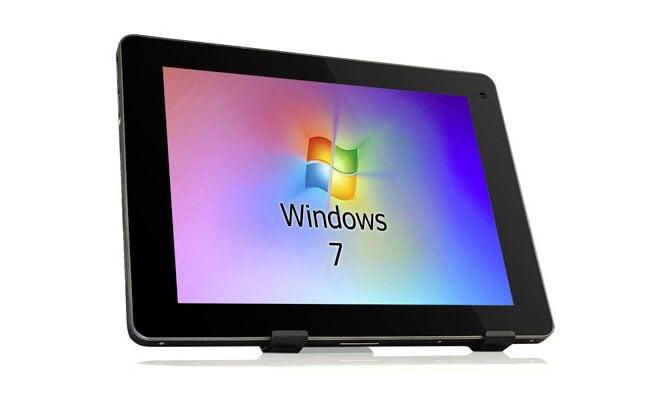 Viewsonic ViewPad97i Pro