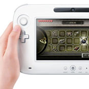Wii U Controllers Replacements Will Be Available Form Launch