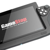 Wikipad Android Gaming Tablet Launching At GameStop For $499 On October 31st