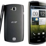 Acer To Launch Six New Smartphones Next Year
