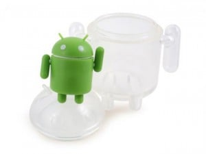 Series 3 Android Collectibles Go On Sale On September 24th