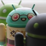 Android Remote Data Wipe Flaw May Affect Other Android Devices