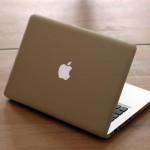 apple-macbook-pro-150x150