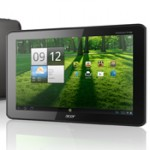 Acer Iconia Tab A700 Android 4.1 Jelly Bean Update Released
