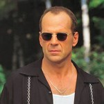 Bruce Willis might sue Apple