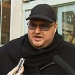 New Zealand PM Apologies To Kim Dotcom For Spying On Him