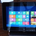 Dell Latitude 10 Windows 8 Tablet And Dock Announced