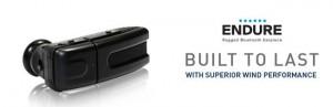 BlueAnt Unveils Rugged Endure Headset