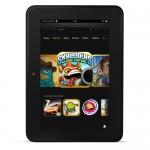 Amazon Game Library