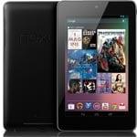 Google Nexus 7 Tablet Launches In Japan