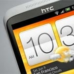 HTC To Announce Latest Android Devices 19th Of September