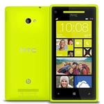 Nokia To Sue HTC Over New Windows Phone Smartphones (Rumor)
