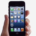 iPhone 5 Lands In 22 More Countries