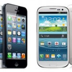 iPhone-5-vs-Galaxy-S31-150x150