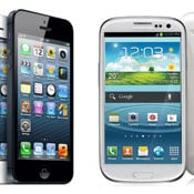 iPhone-5-vs-Galaxy-S3
